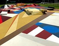 RFK Skate Park