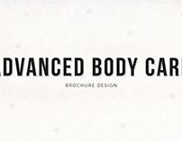 Advanced Body Care