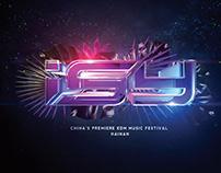 ISY Festival