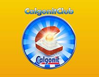 Calgonit Club