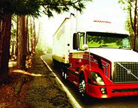 Dejong Trucking