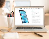 MyWork Mobile App