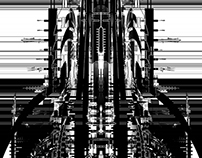 [Dilekil]-(Vx)#Barcode