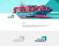 Tasdeer - تصدير