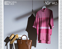 Wills Lifestyle | Gujarat Collection