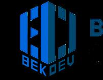 Logo BekasiDev Community