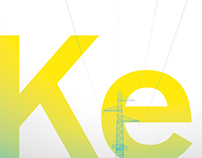 Kleinman Center for Energy Policy 2014 Annual Report