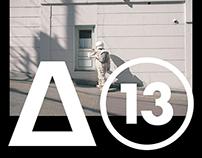 APO13