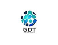 GDT - Logo Design