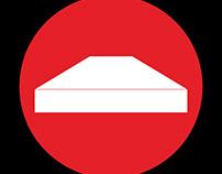 Plakat przydrożny, cz. 1 /// Roadside poster, vol. 1