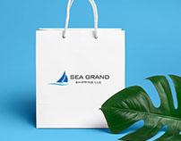 Sea grand Shipping LLC