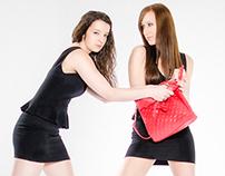 Eva & Nadja 2013