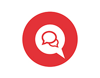 On en offline Brand ID + campaign ORAM: