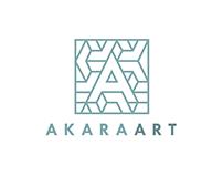 Akara Art