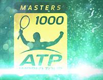 ATP 1000 Promo Toolbox