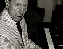 Renato Carosone - di Augusto De Luca