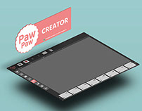 Awesome features for creating presentations.