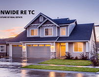 The Best Real Estate Transaction Company