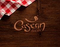 Caserin