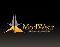 ModWear Modest Apparel