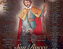 San Rocco.