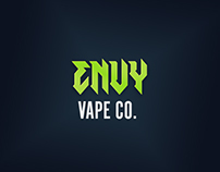 Envy Vape Co.