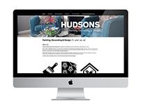 hudsonsdesign.co.uk