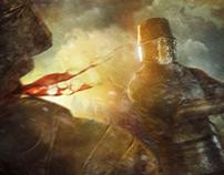 Knight-shooting-postpro.