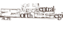 ACPE North Central Region Logo