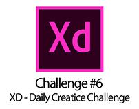 XD Challenge #6