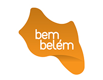 Bem Belém
