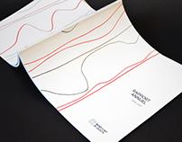 Rapport annuel - Musée d'art de Joliette