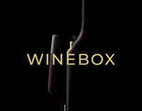 WineBox
