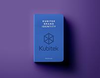 Kubitek Brand Identity