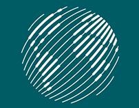 Schnappauf Consulting Corporate Identity