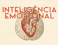 Inteligência Emocional | Acampamento