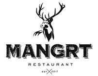 Mangrt restaurant