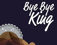 ByeBye King