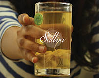 Sattva | Kadha Packaging