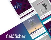 Fieldfisher - ADV print