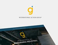 IAG Newsletter