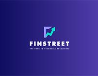 FINSTREET
