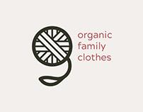 Brand Identity - Grow