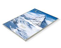 30° Magazine | Hors-série Zermatt Hiver 2015-2016