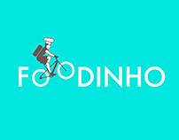 FOODINHO
