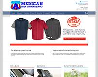 American Linen