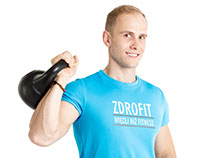 Brand identity | The Personal Trainer