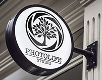 Photolife Studio