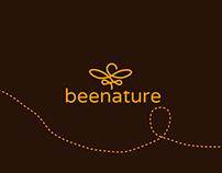 Beenature
