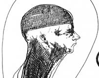 11 drawings